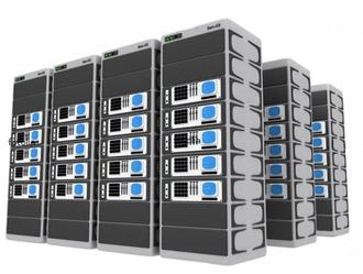 servidor-web