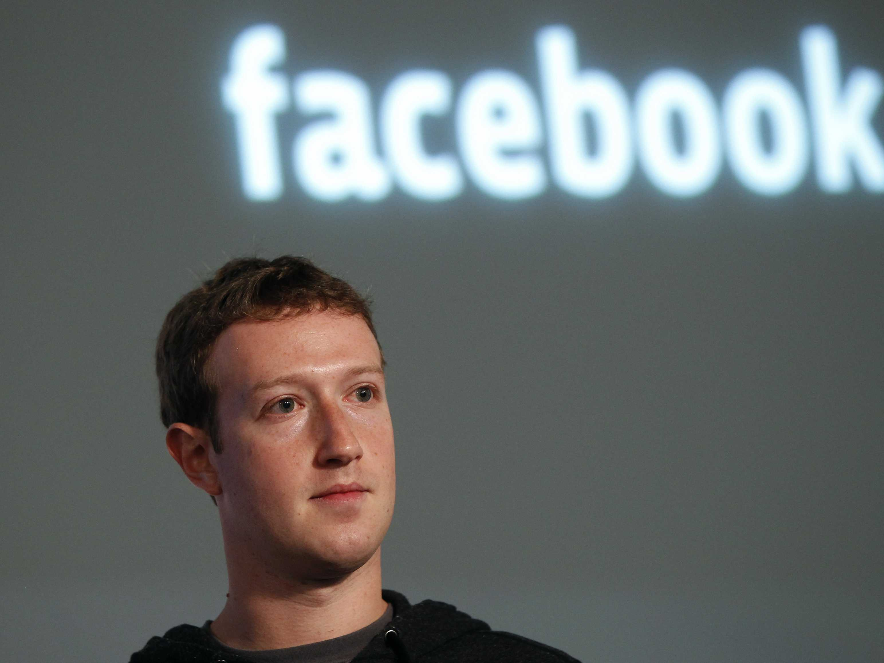mark-zuckerberg-