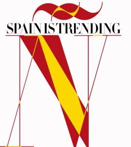 Sector Moda de España brains in motion spainistrending