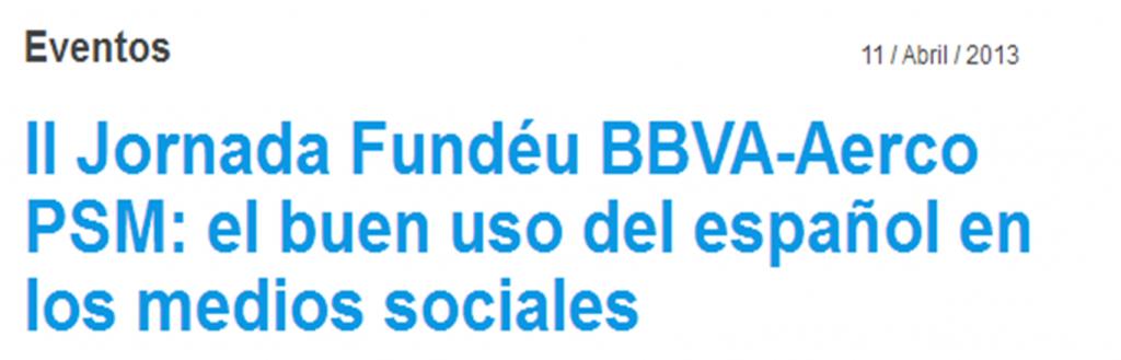 Fundéu-BBVA-AERCO-1024x329