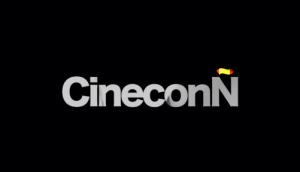 Sector Cine de España brains in motion cine con ñ