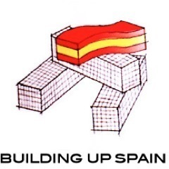 Sector Arquitectura de España brains in motion building up spain