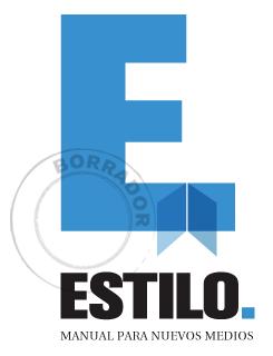 logo-manual-de-estilo