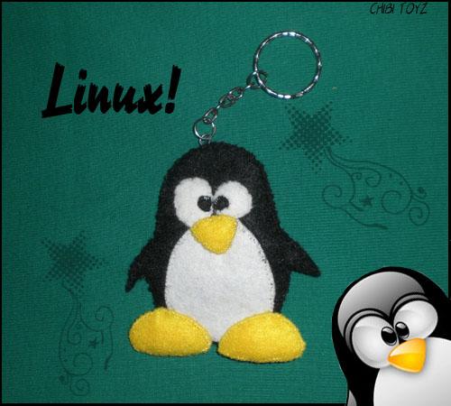 Linux_Plush_by_Chiaki87