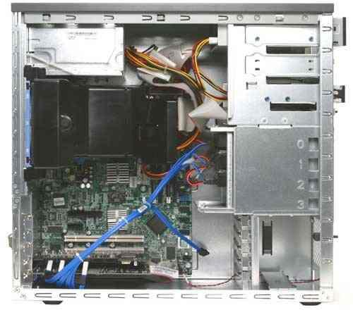 servidor-dell-poweredge-830-pentium-d-a-32-gigas-3083-MLM3902029208_022013-O
