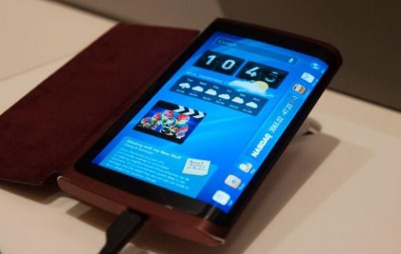 Samsung-Galaxy-Note-4